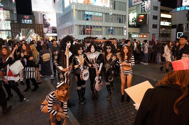 Halloween Japon034