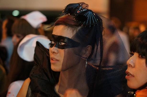 Halloween Japon075