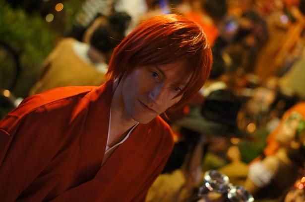 Halloween Japon107