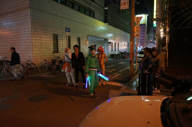 Halloween Japon172