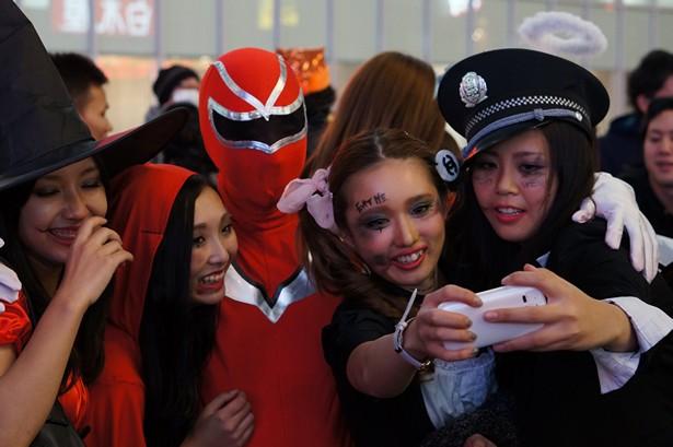 Halloween Japon219