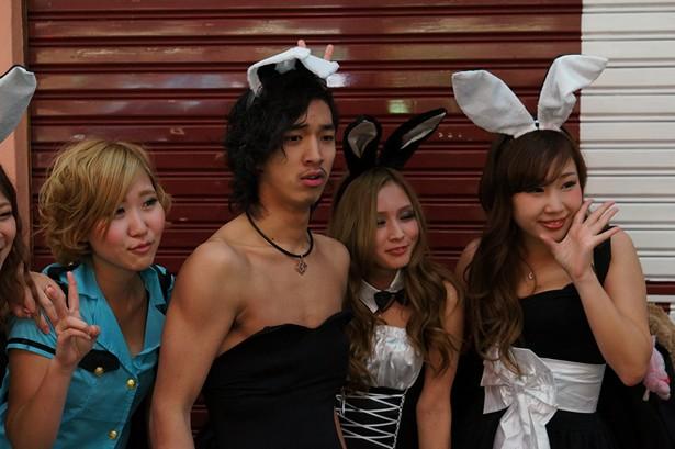 Halloween Japon289