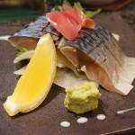 Guide: les plats japonais à connaître absolument avant de venir au Japon