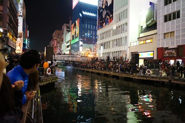 japon décembre (10)