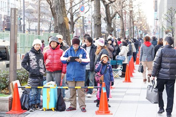 japon décembre (12)