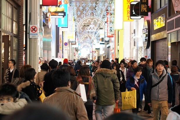 japon décembre (6)