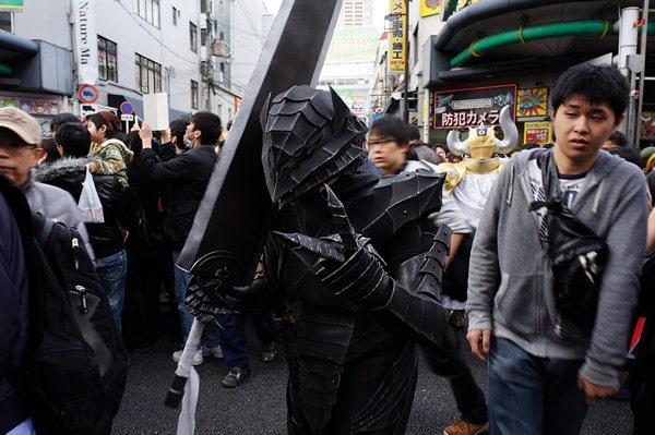 Festival Cosplay Osaka (10)