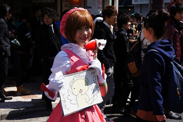 Festival Cosplay Osaka (13)