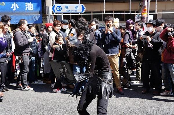 Festival Cosplay Osaka (18)