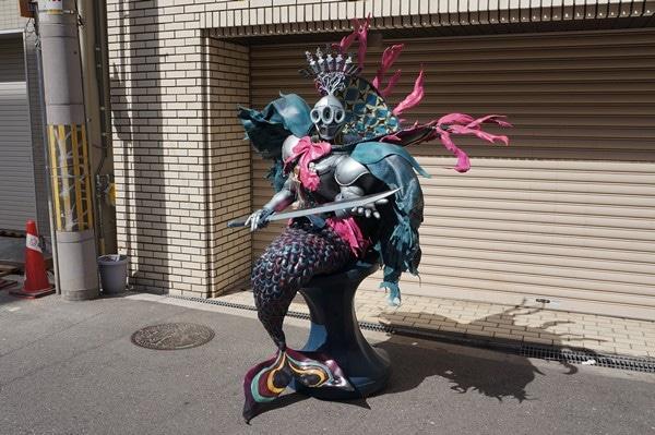 Festival Cosplay Osaka (26)