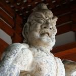 Japon: 20 endroits et choses à ne pas manquer