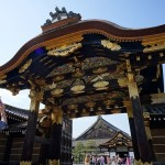 Kyoto: top 30 des endroits à visiter