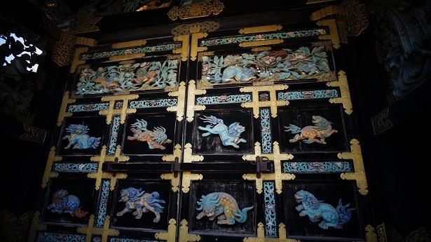 que faire à Kyoto