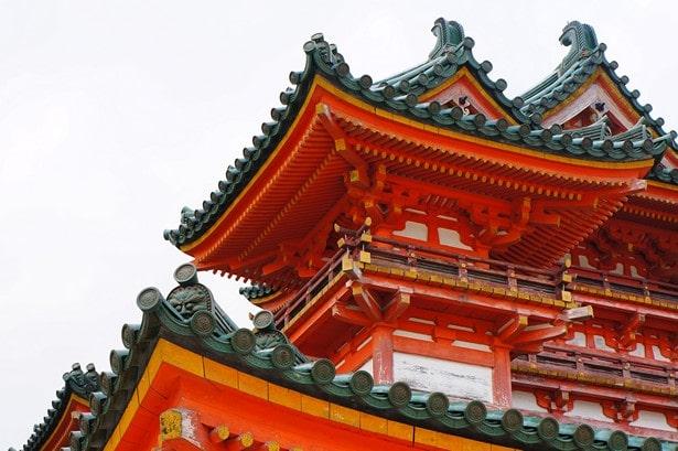 que visiter à kyoto (14)