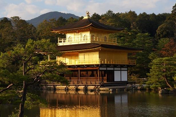 que visiter à kyoto (29)