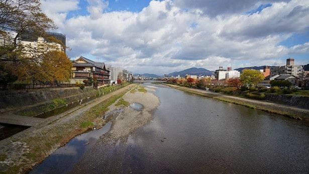 que visiter à kyoto (45)