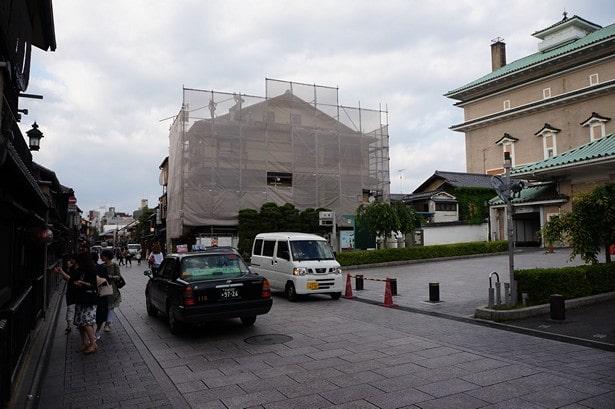 que visiter à kyoto (5)