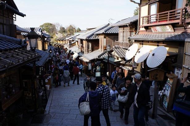 que visiter à kyoto (80)