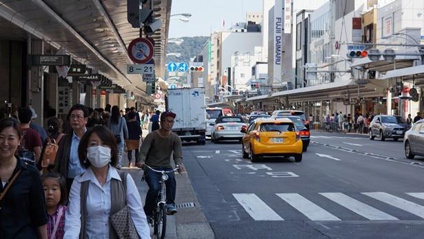 que visiter à kyoto (86)