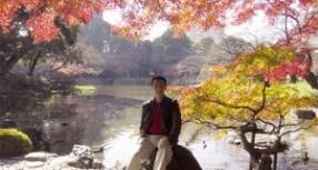 Article invité: Comment j'ai fait pour trouver mon premier emploi au japon
